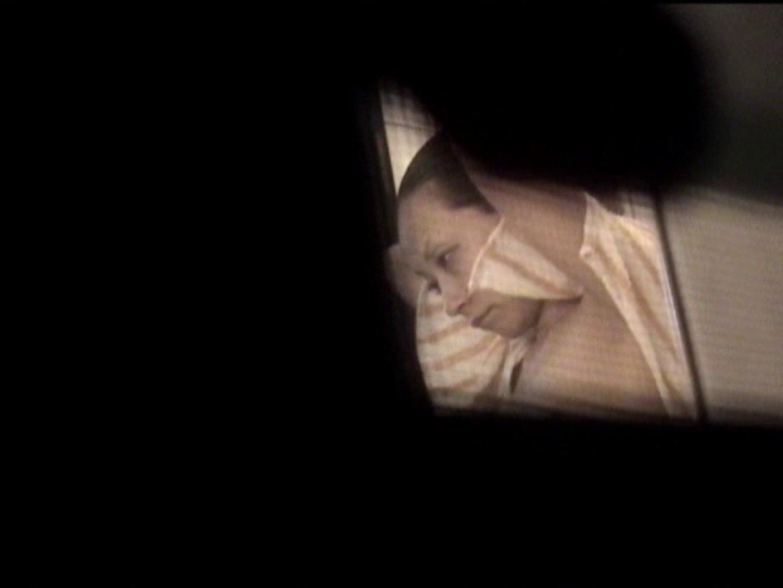 バスルームの写窓から vol.004 0  92連発 70
