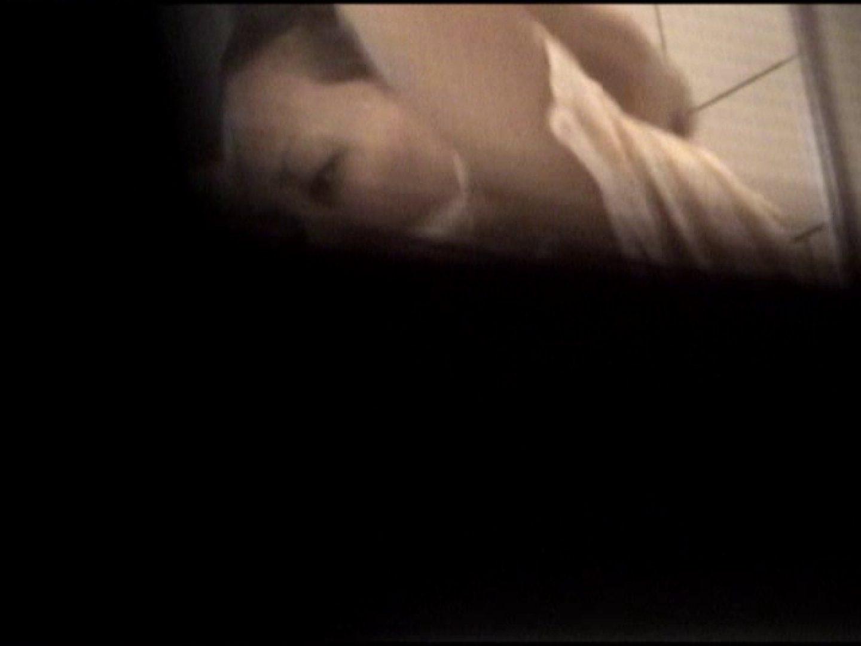 バスルームの写窓から vol.004 0  92連発 72