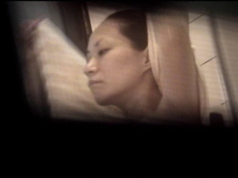 バスルームの写窓から vol.004 0 | 0  92連発 73
