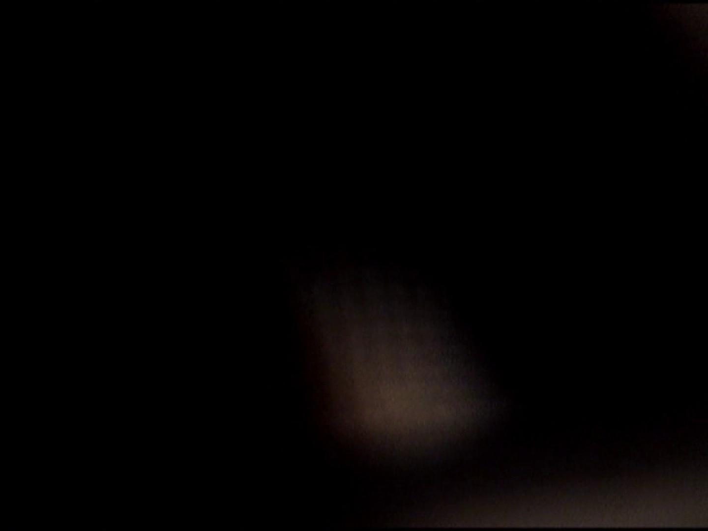 バスルームの写窓から vol.004 0 | 0  92連発 75