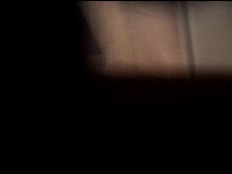バスルームの写窓から vol.004 0 | 0  92連発 77