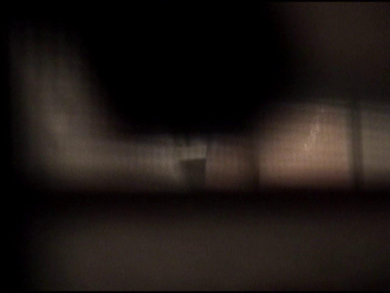 バスルームの写窓から vol.004 0  92連発 78
