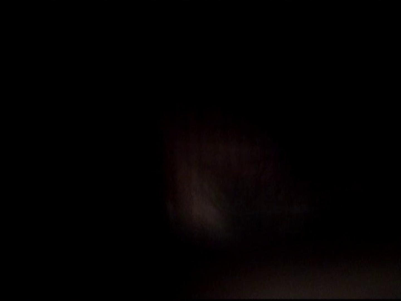 バスルームの写窓から vol.004 0  92連発 82