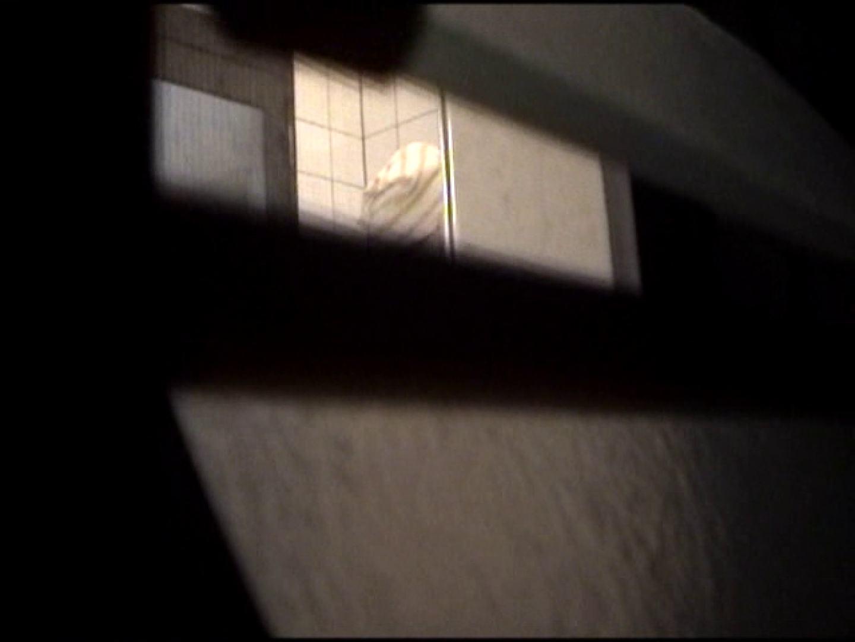 バスルームの写窓から vol.004 0  92連発 84