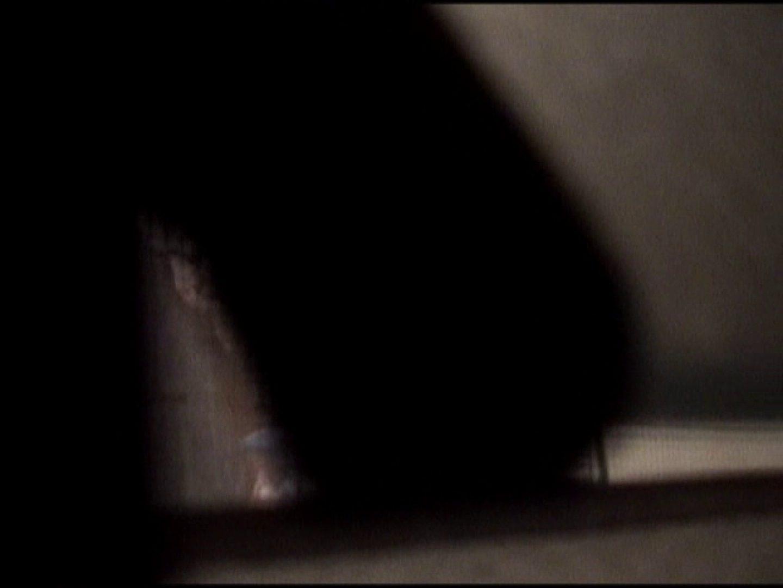 バスルームの写窓から vol.004 0  92連発 88