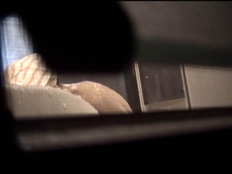 バスルームの写窓から vol.004 0  92連発 90