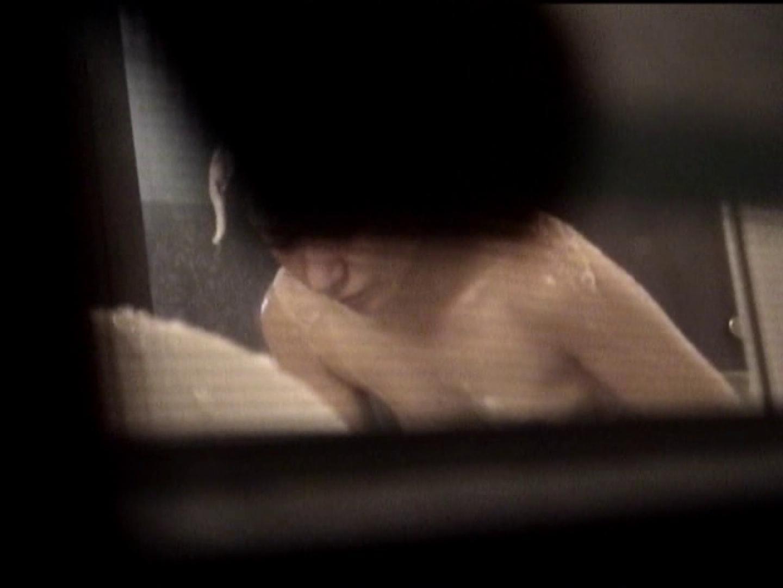 バスルームの写窓から vol.004 0 | 0  92連発 91
