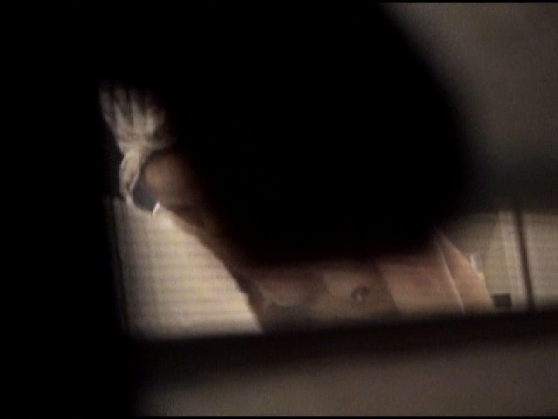 バスルームの写窓から vol.004 0  92連発 92