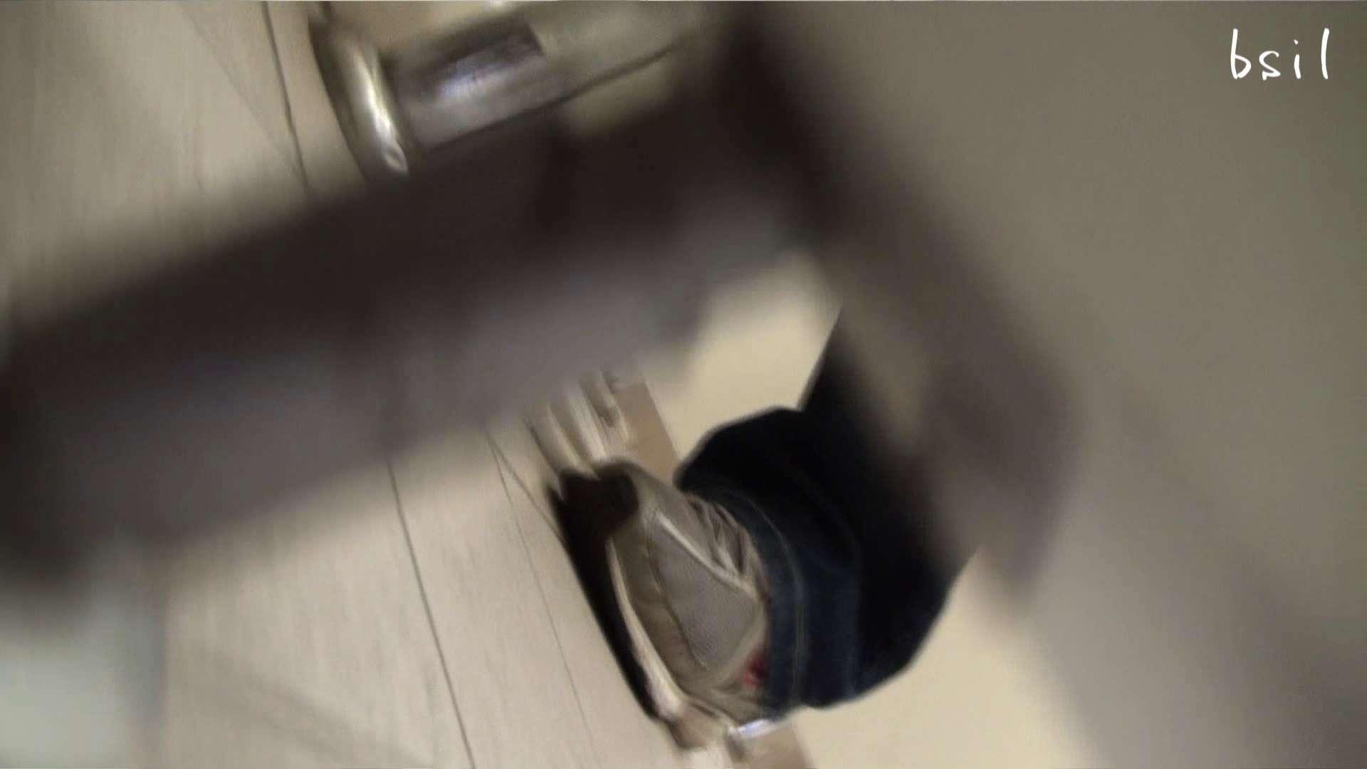 ナースのお小水 vol.001 0  83連発 4
