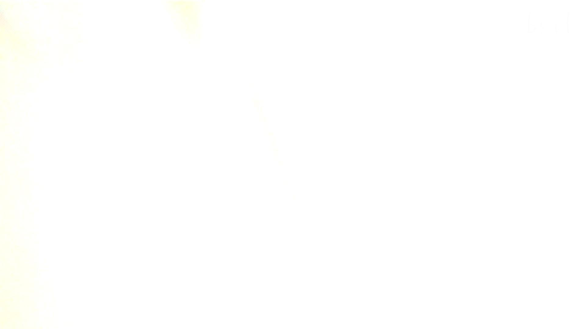 ナースのお小水 vol.001 0  83連発 8