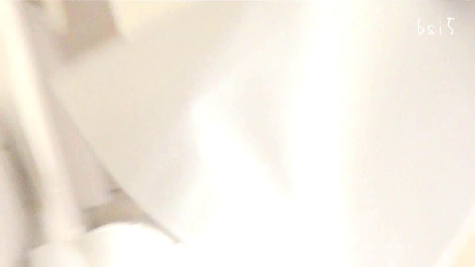 ナースのお小水 vol.005 0 | 0  107連発 55
