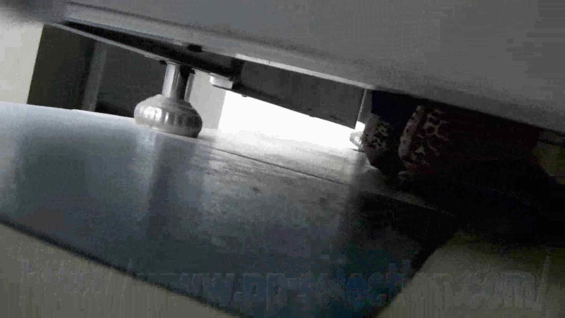 Vol.06 ピチピチが入室きめ細かくマッシュルームのような肌に癒される 0 | 0  82連発 67