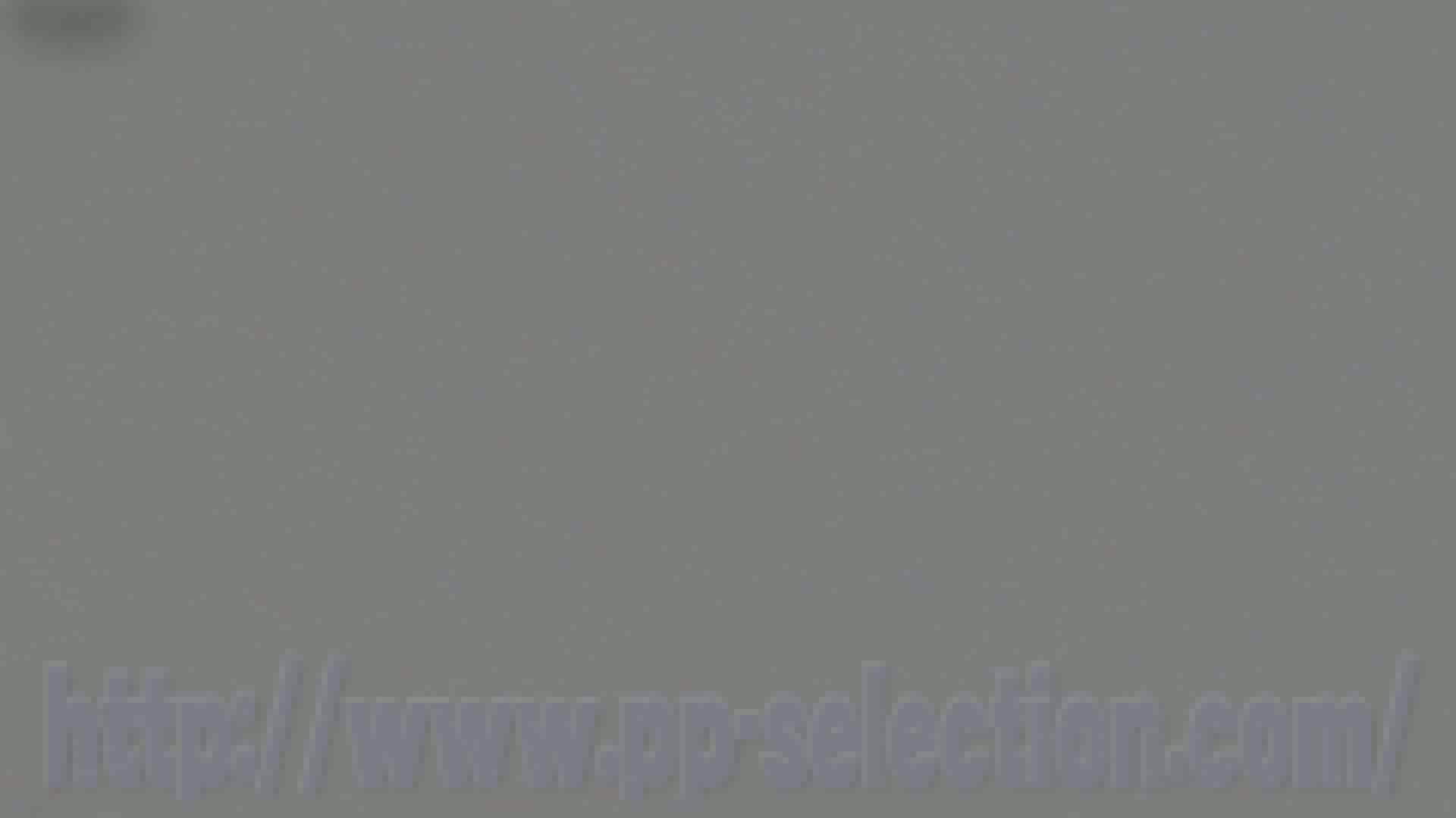 Vol.07 ワンピースの子を獲物を狩るようにくっ付いて追い撮り 0 | 0  97連発 65