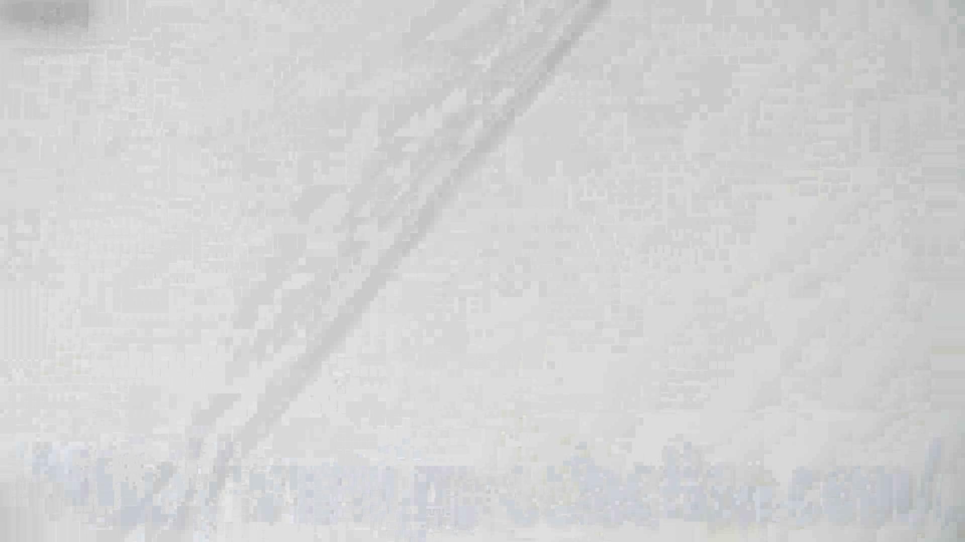 Vol.07 ワンピースの子を獲物を狩るようにくっ付いて追い撮り 0 | 0  97連発 95