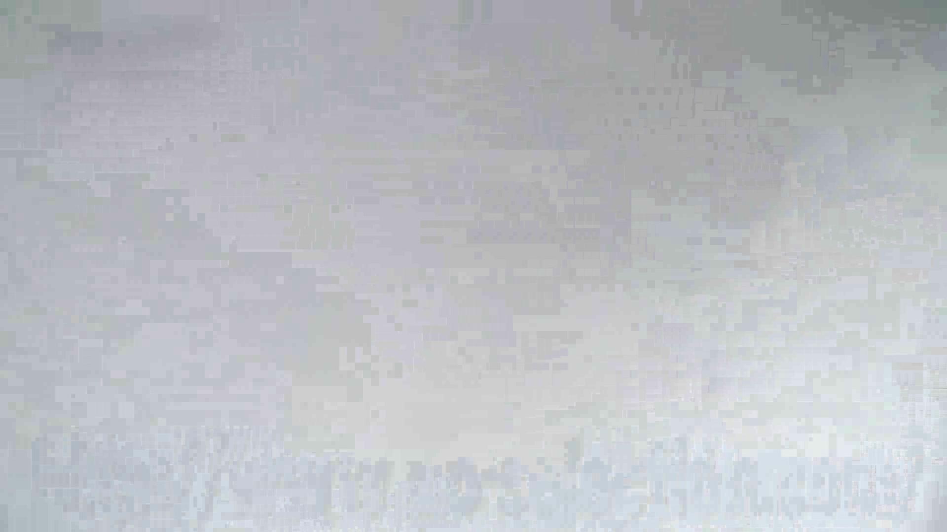 なんだこれ!24 カメラを180度高速回転し、前後二人同時狩り 0  83連発 24