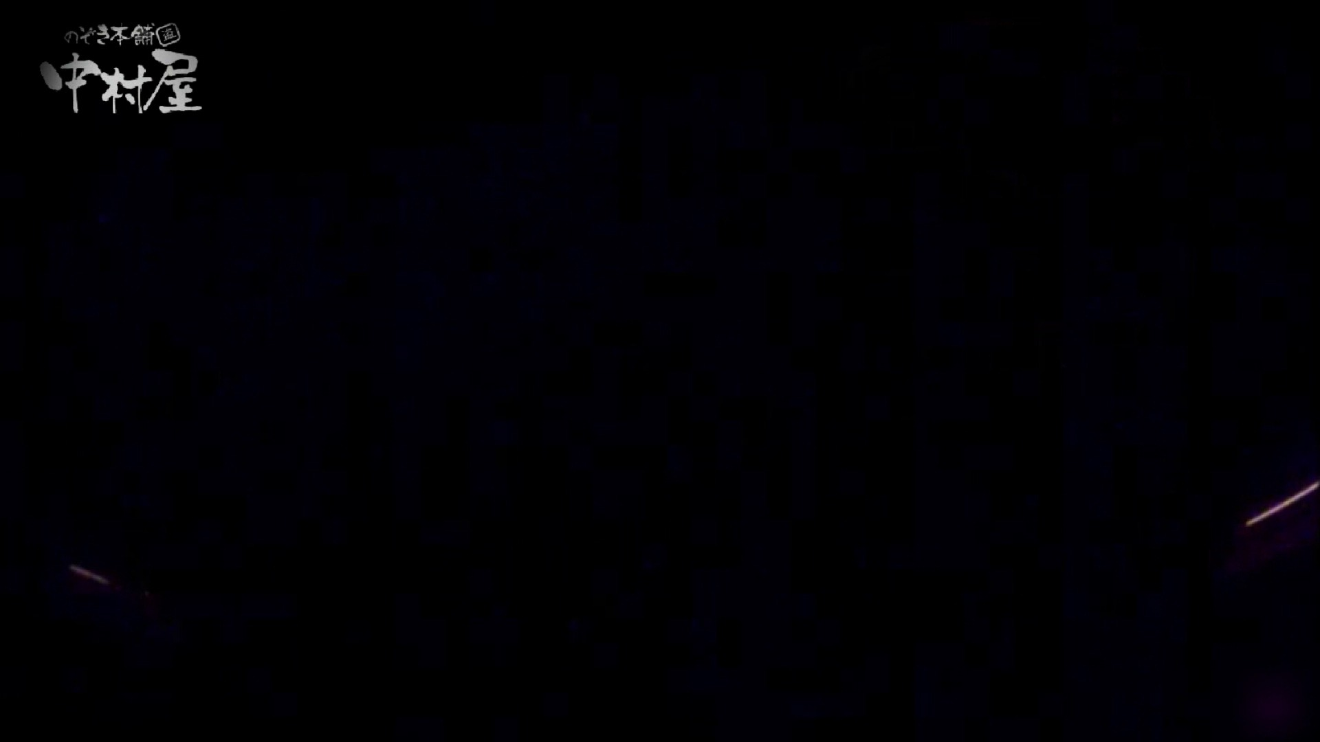 女子トイレ盗撮~某ファミレス編~vol.21 0  77連発 8
