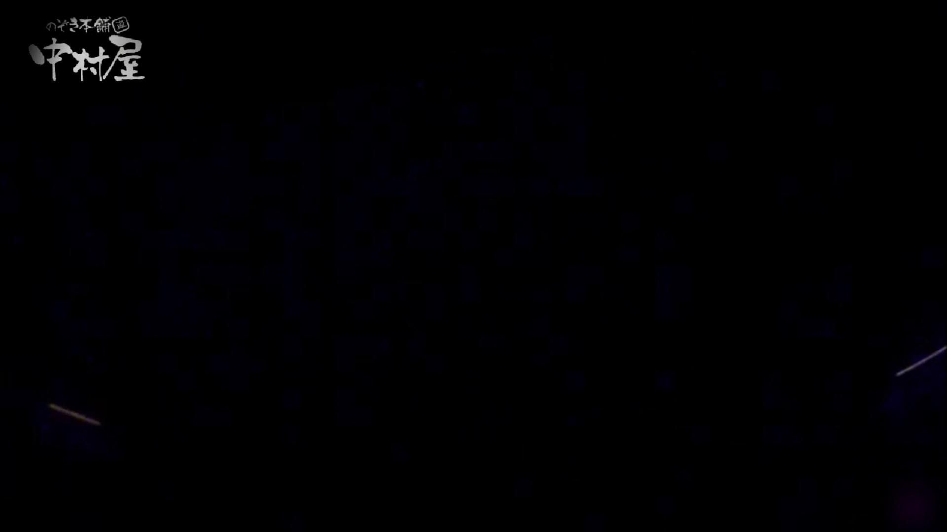 女子トイレ盗撮~某ファミレス編~vol.21 0 | 0  77連発 17