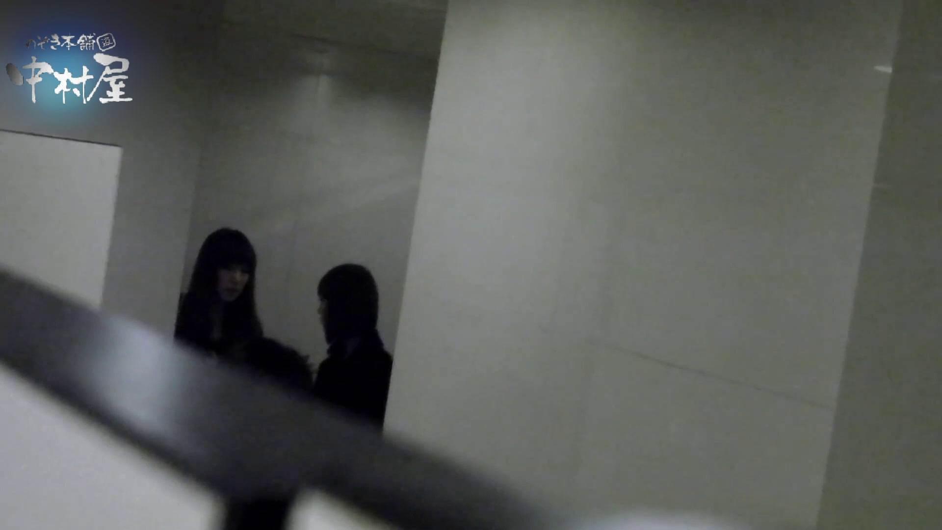 乙女集まる!ショッピングモール潜入撮vol.01 0  57連発 14