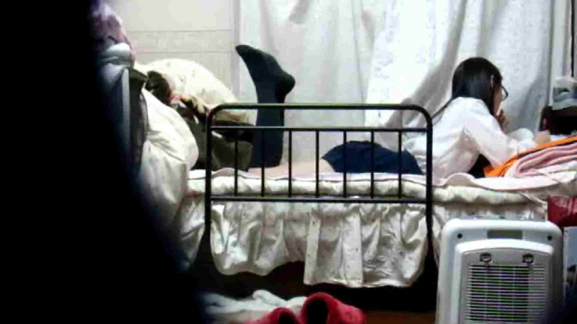 二人とも育てた甲斐がありました… vol.04 まどかが帰宅してベッドでセックス 0   0  106連発 3