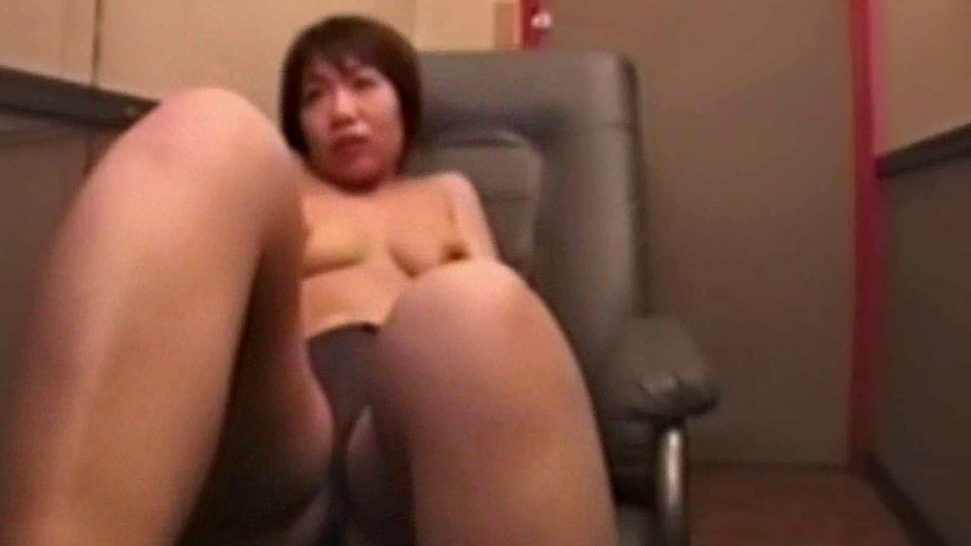 素人オナニー盗撮!!個室内設置カメラ file.12 0 | 0  93連発 71