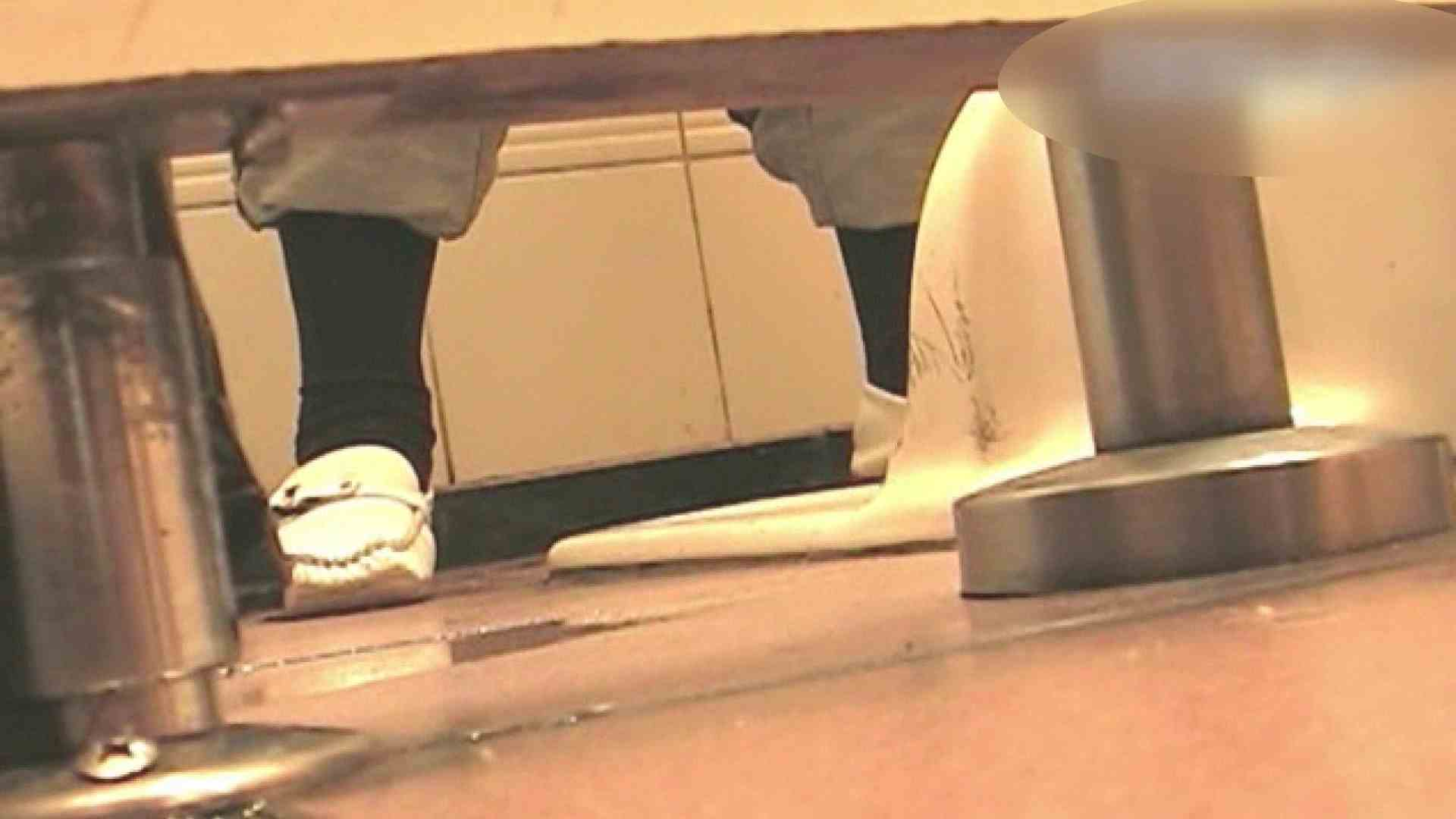 おまんこ丸見え:ロックハンドさんの盗撮記録File.05:のぞき本舗 中村屋