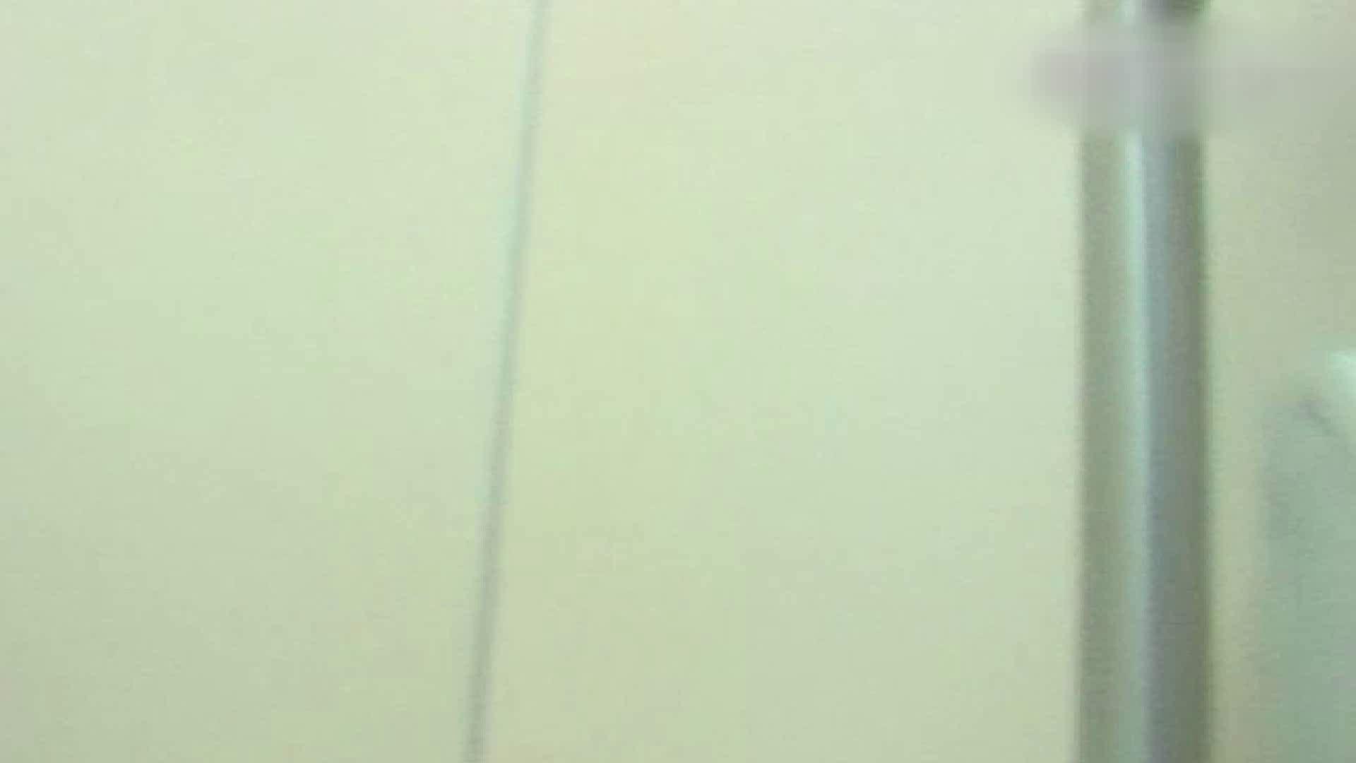 ロックハンドさんの盗撮記録File.13 0 | 0  75連発 3