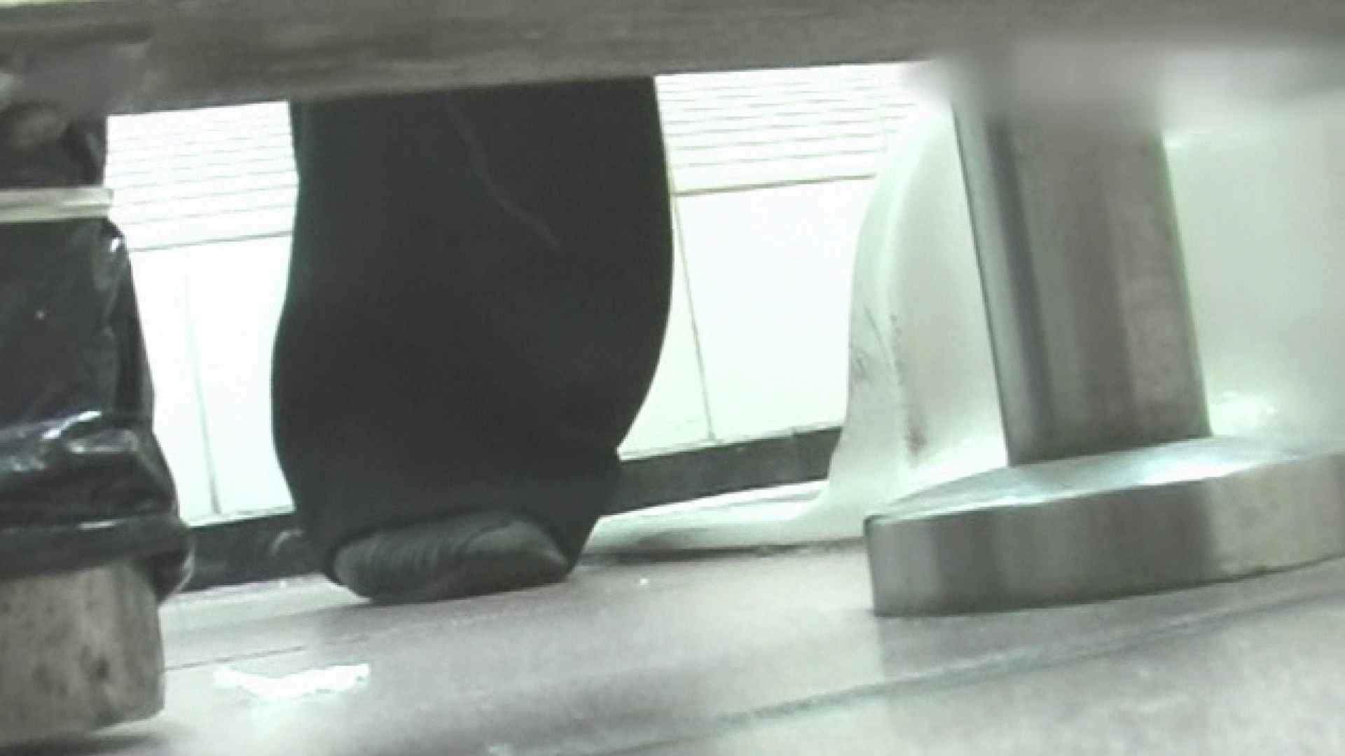 ロックハンドさんの盗撮記録File.13 0 | 0  75連発 35