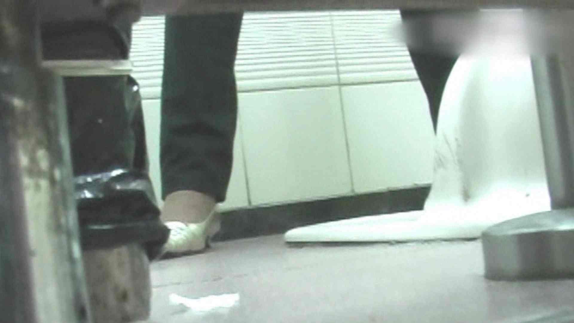 ロックハンドさんの盗撮記録File.13 0  75連発 44