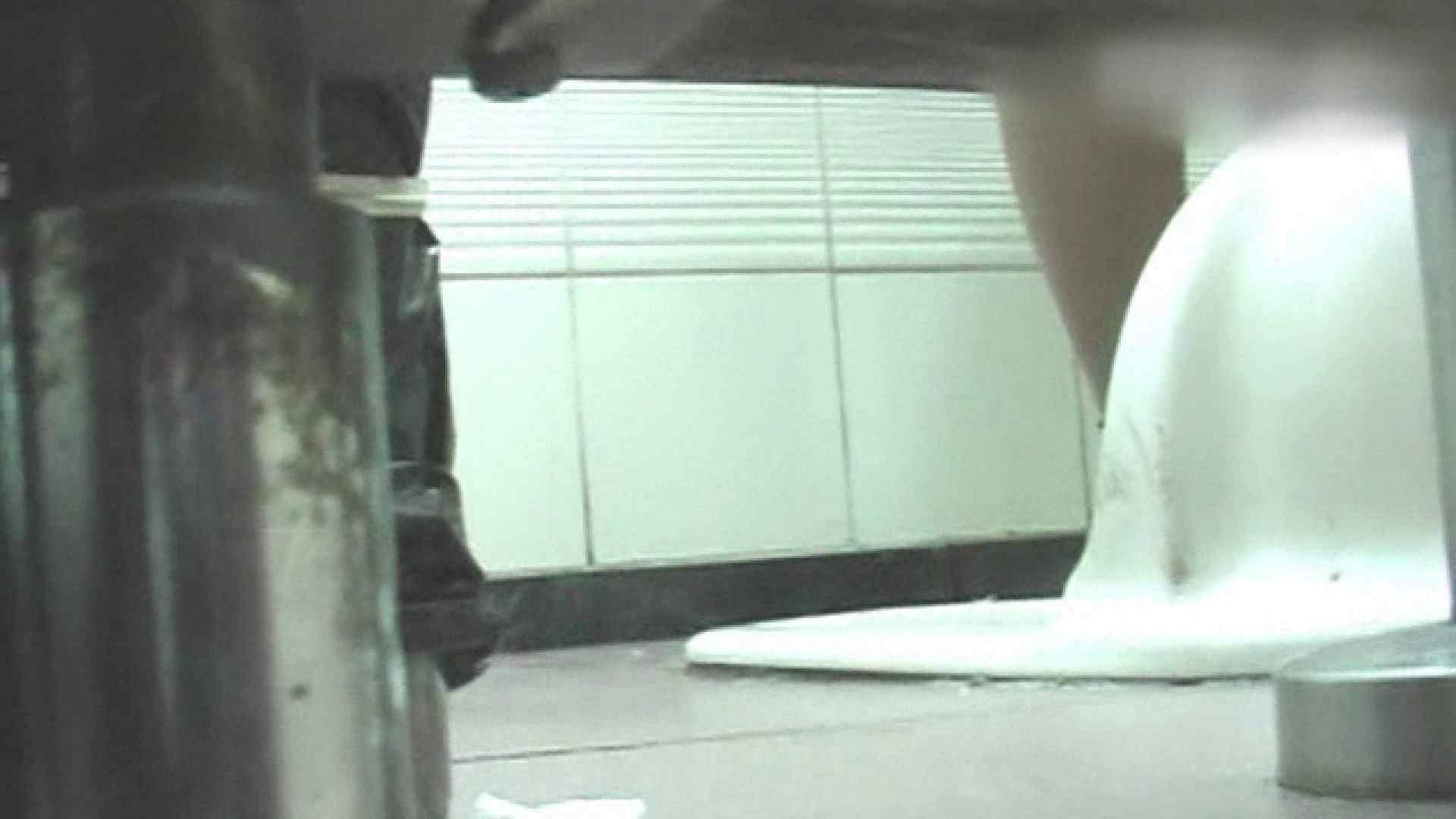 ロックハンドさんの盗撮記録File.13 0 | 0  75連発 57