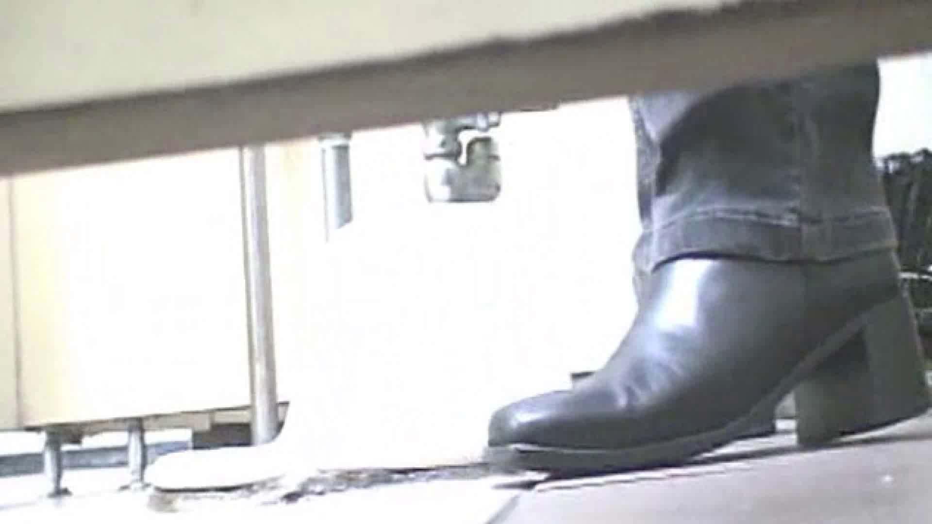 ロックハンドさんの盗撮記録File.44 0 | 0  107連発 11