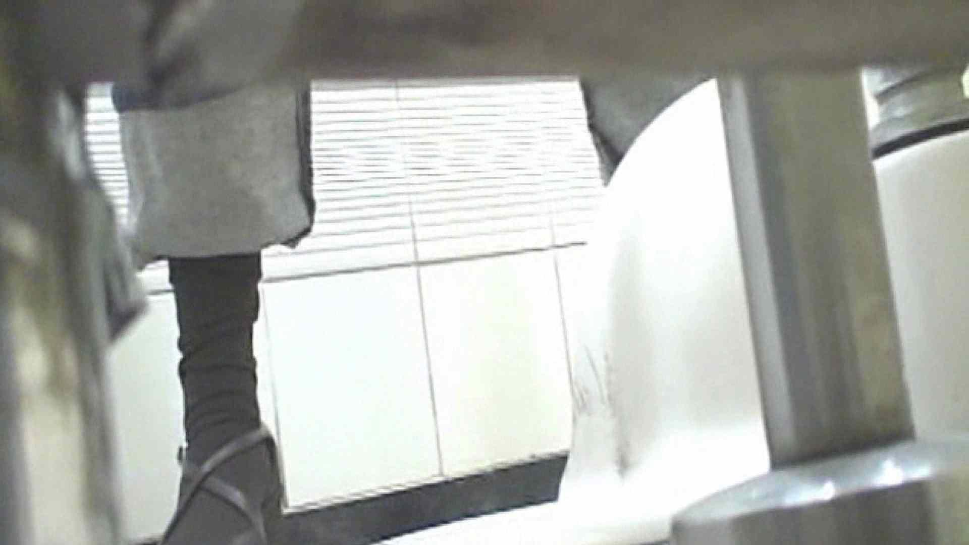 ロックハンドさんの盗撮記録File.44 0 | 0  107連発 67