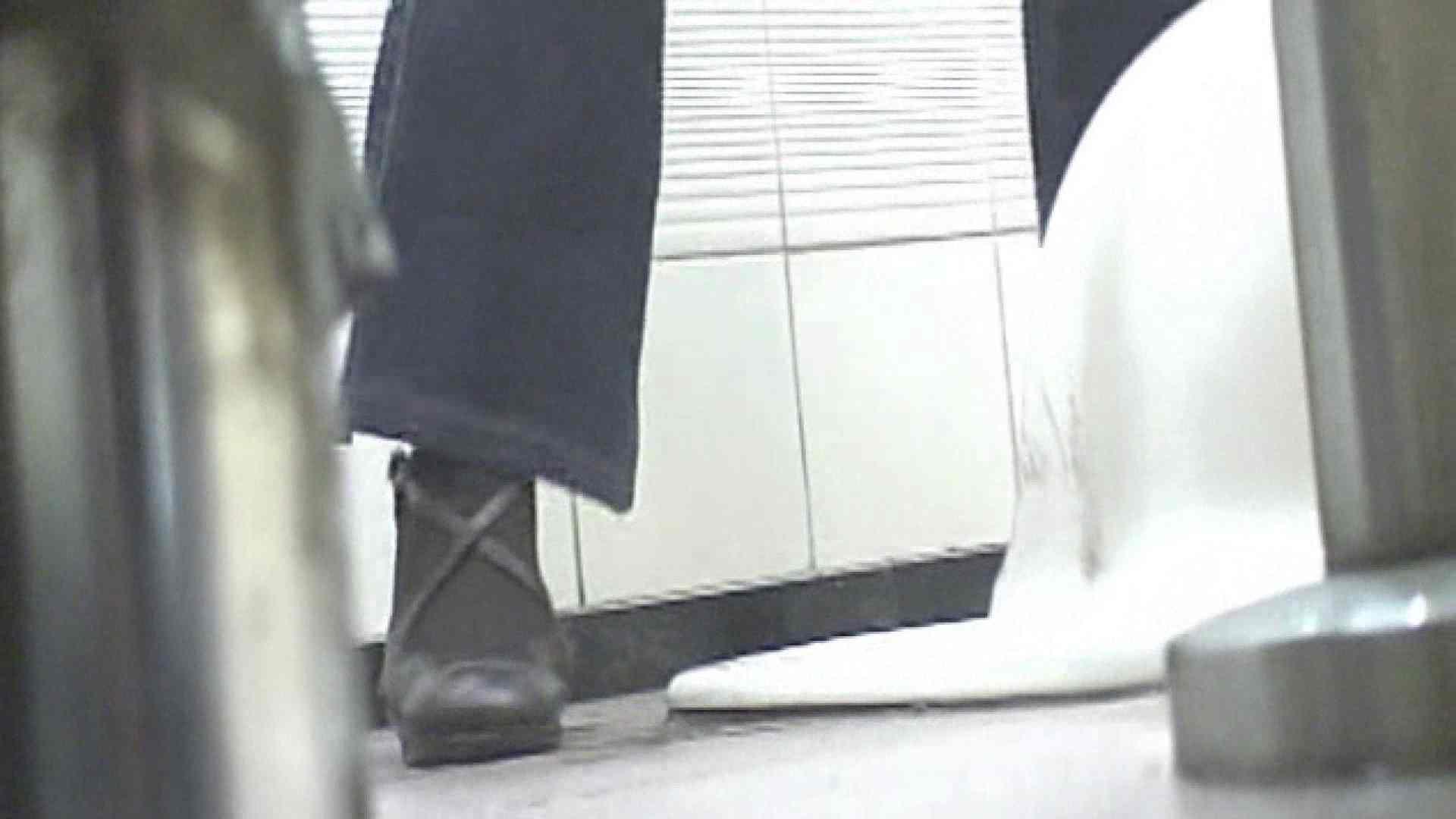 ロックハンドさんの盗撮記録File.44 0  107連発 68