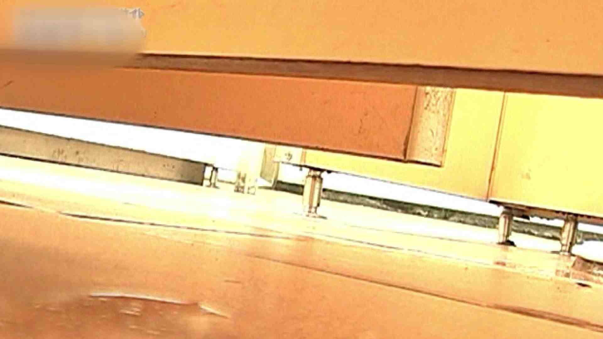 ロックハンドさんの盗撮記録File.55 0 | 0  72連発 1