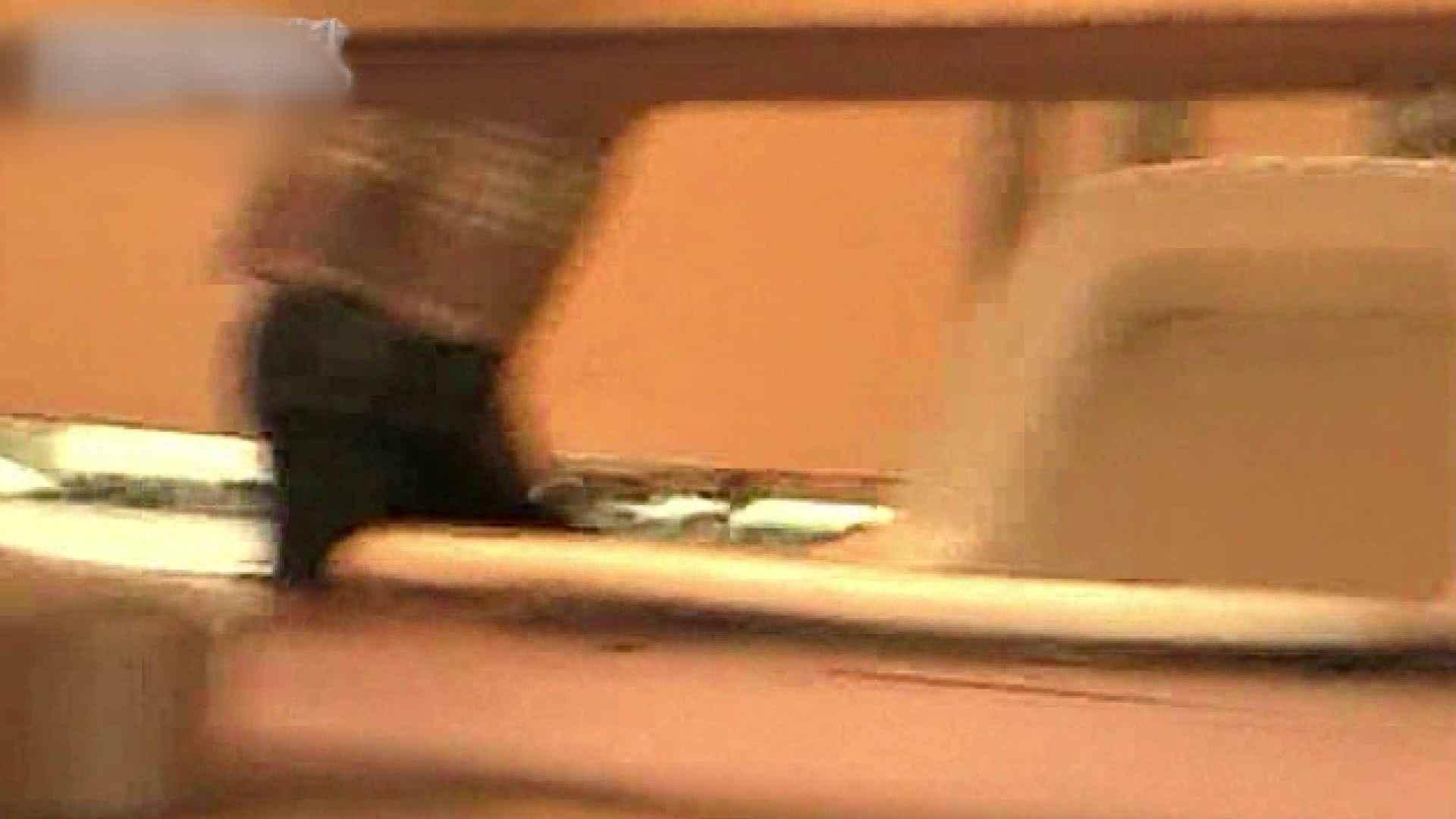 ロックハンドさんの盗撮記録File.55 0 | 0  72連発 7