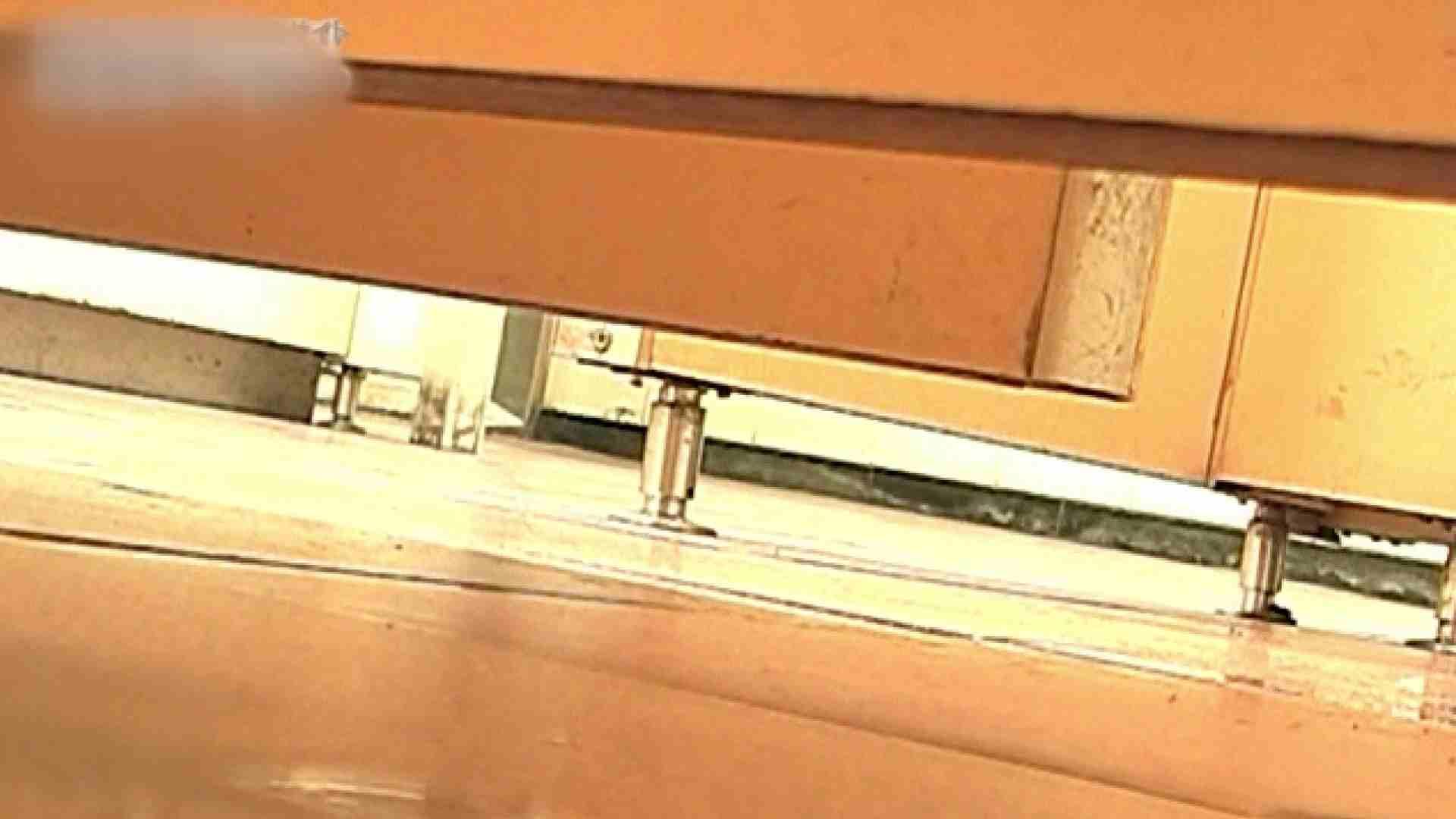 ロックハンドさんの盗撮記録File.55 0 | 0  72連発 39