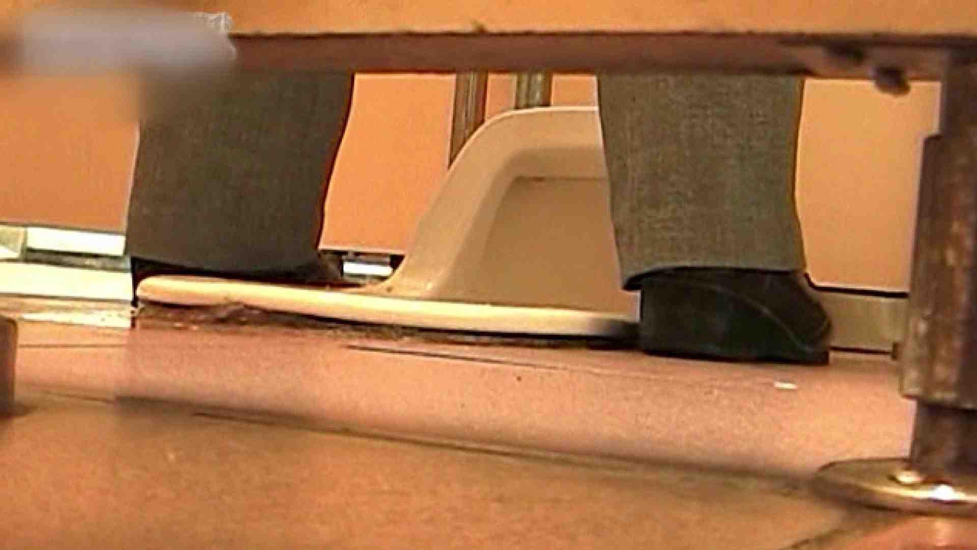 ロックハンドさんの盗撮記録File.55 0 | 0  72連発 55