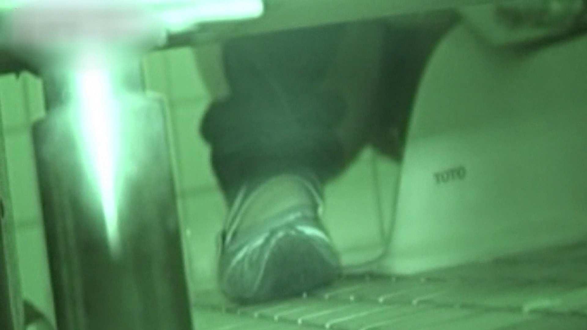ロックハンドさんの盗撮記録File.62 0 | 0  78連発 17