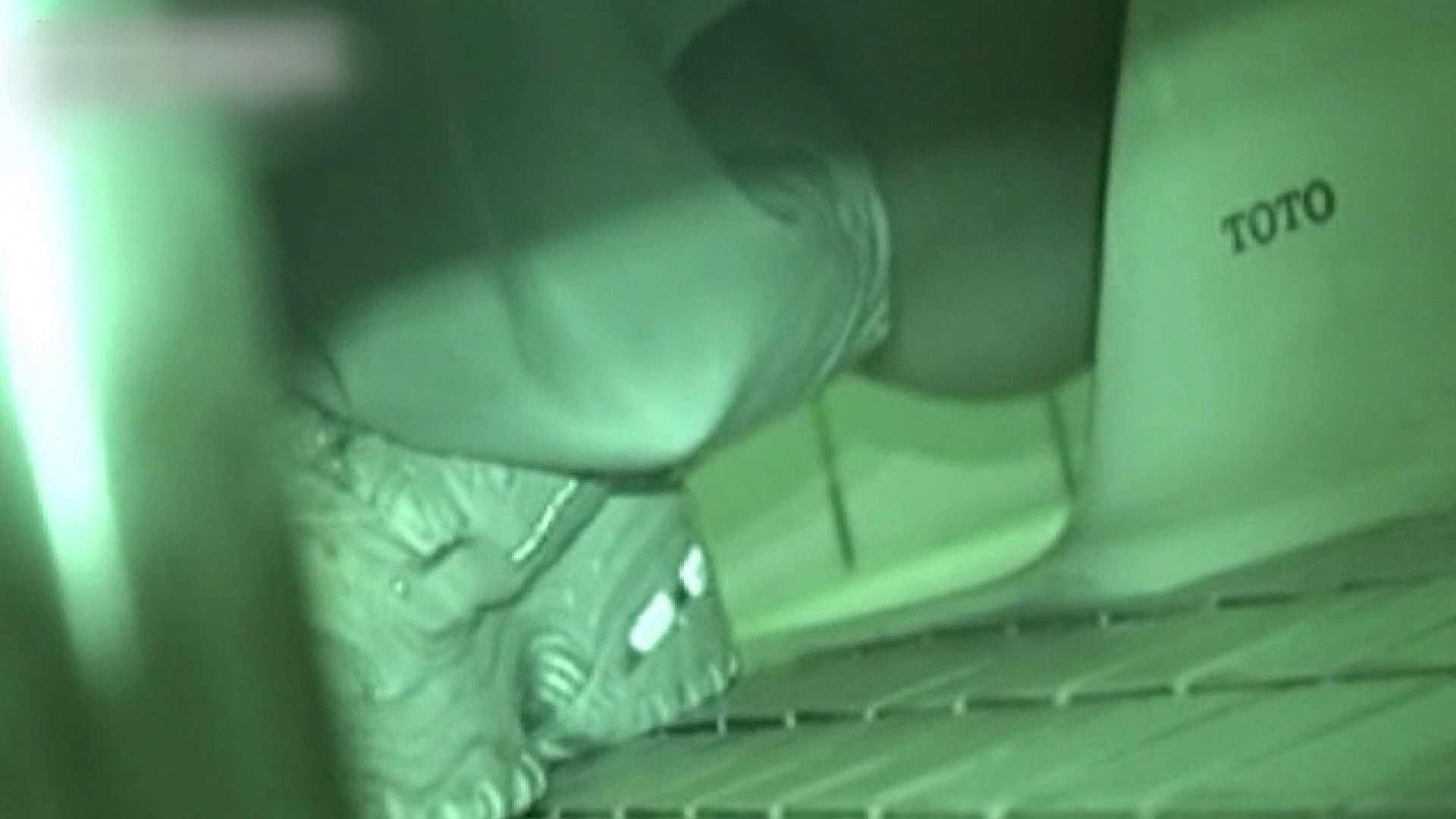 ロックハンドさんの盗撮記録File.63 0 | 0  31連発 15