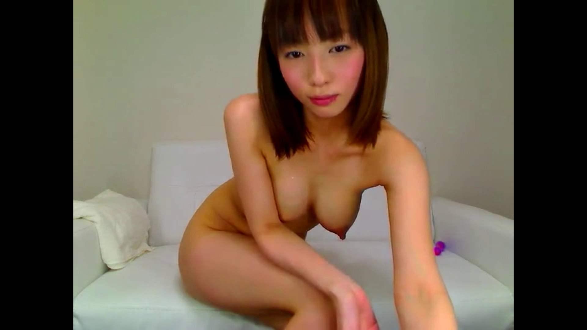 ライブチャットオナニー覗きvol.01 0   0  75連発 59