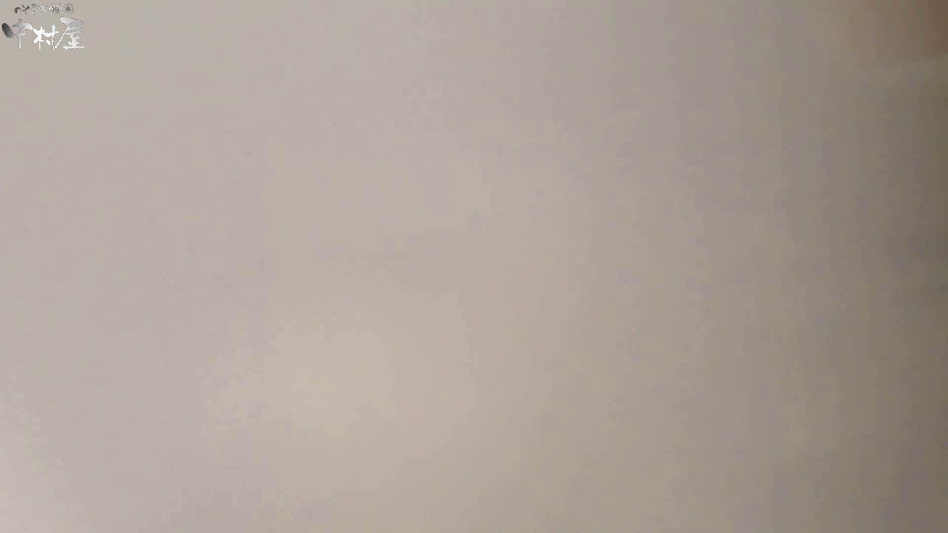 おまんこ丸見え:部活女子トイレ潜入編vol.1:のぞき本舗 中村屋