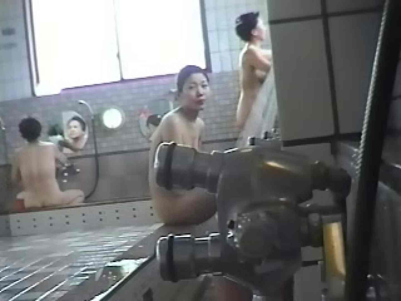 揺れ動く美乙女達の乳房 vol.1 0   0  35連発 21