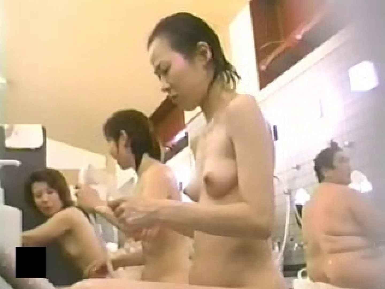 最後の楽園 女体の杜 洗い場潜入編 第1章 vol.3 0 | 0  72連発 9
