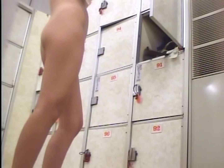 浴場潜入脱衣の瞬間!第一弾 vol.2 0 | 0  107連発 55