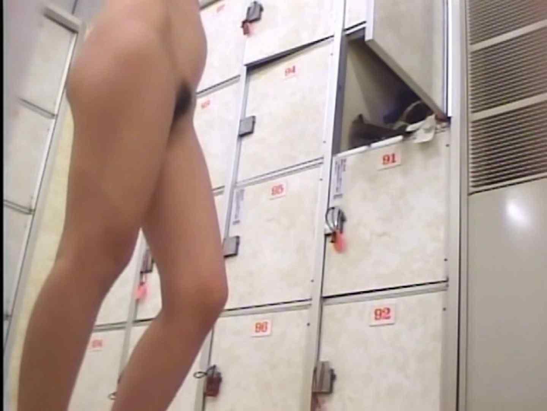 浴場潜入脱衣の瞬間!第一弾 vol.2 0  107連発 56
