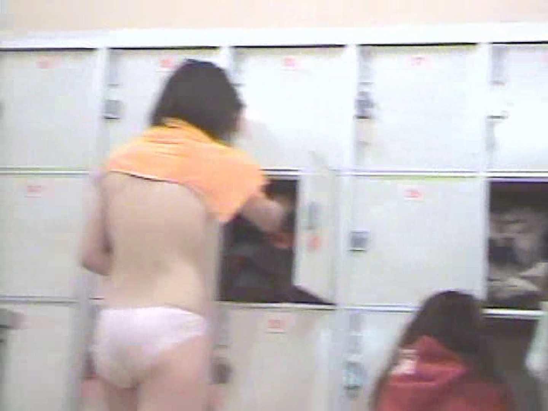 浴場潜入脱衣の瞬間!第四弾 vol.3 0  10連発 10