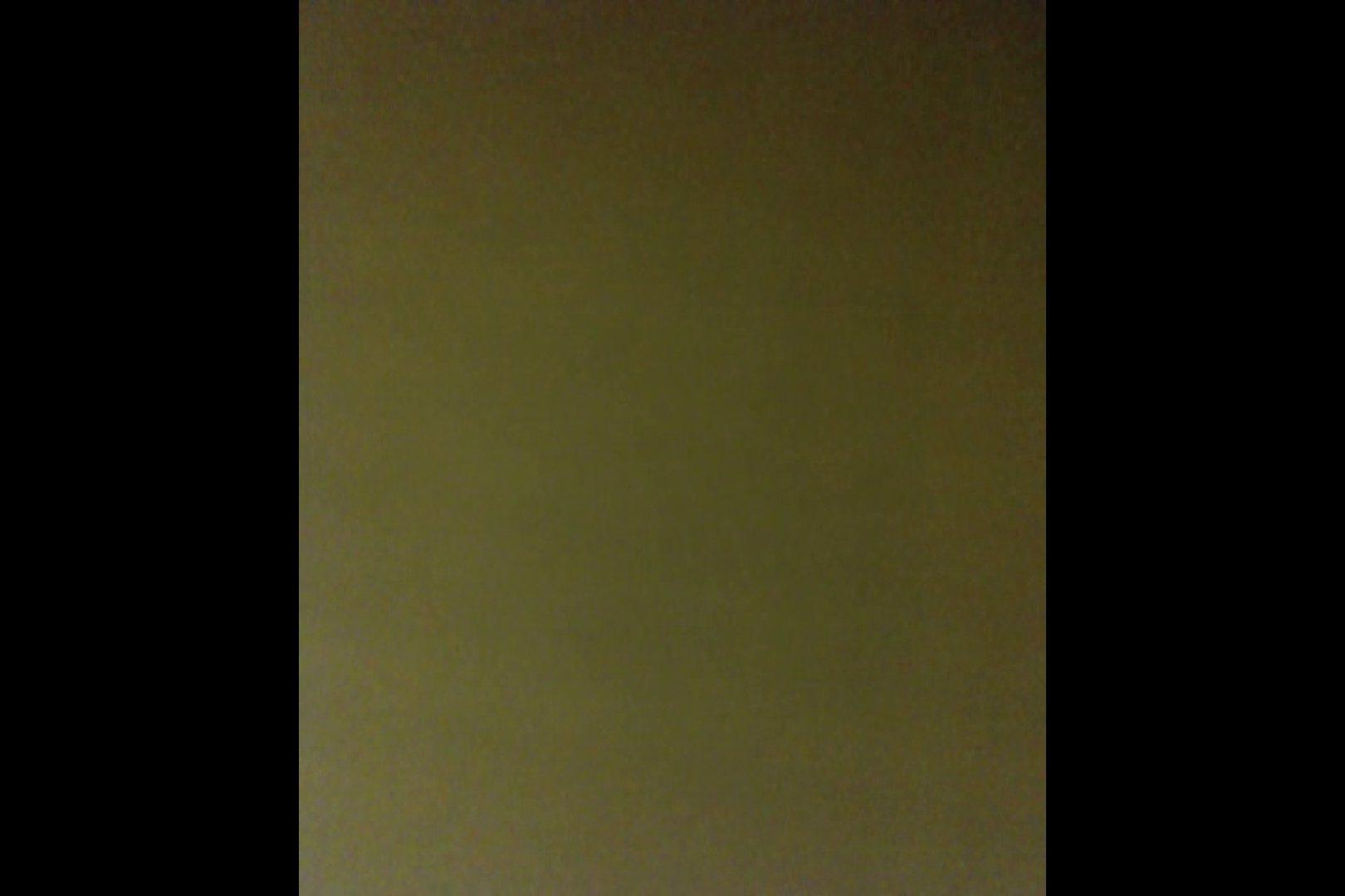 投稿!山下さんの闘病日記 ナースのピンクパンツ vol.02 0 | 0  104連発 25