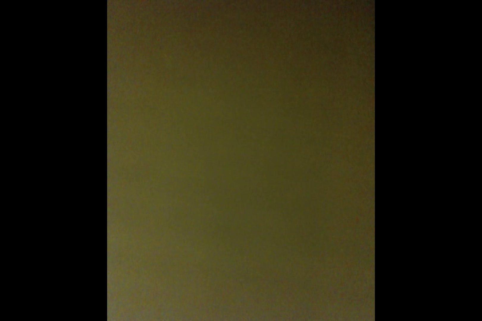 投稿!山下さんの闘病日記 ナースのピンクパンツ vol.02 0 | 0  104連発 27