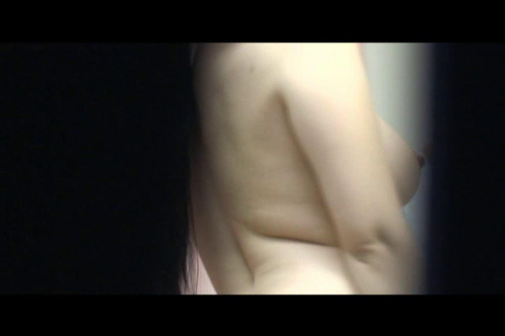 独占配信!無修正! 看護女子寮 vol.11 0   0  92連発 35