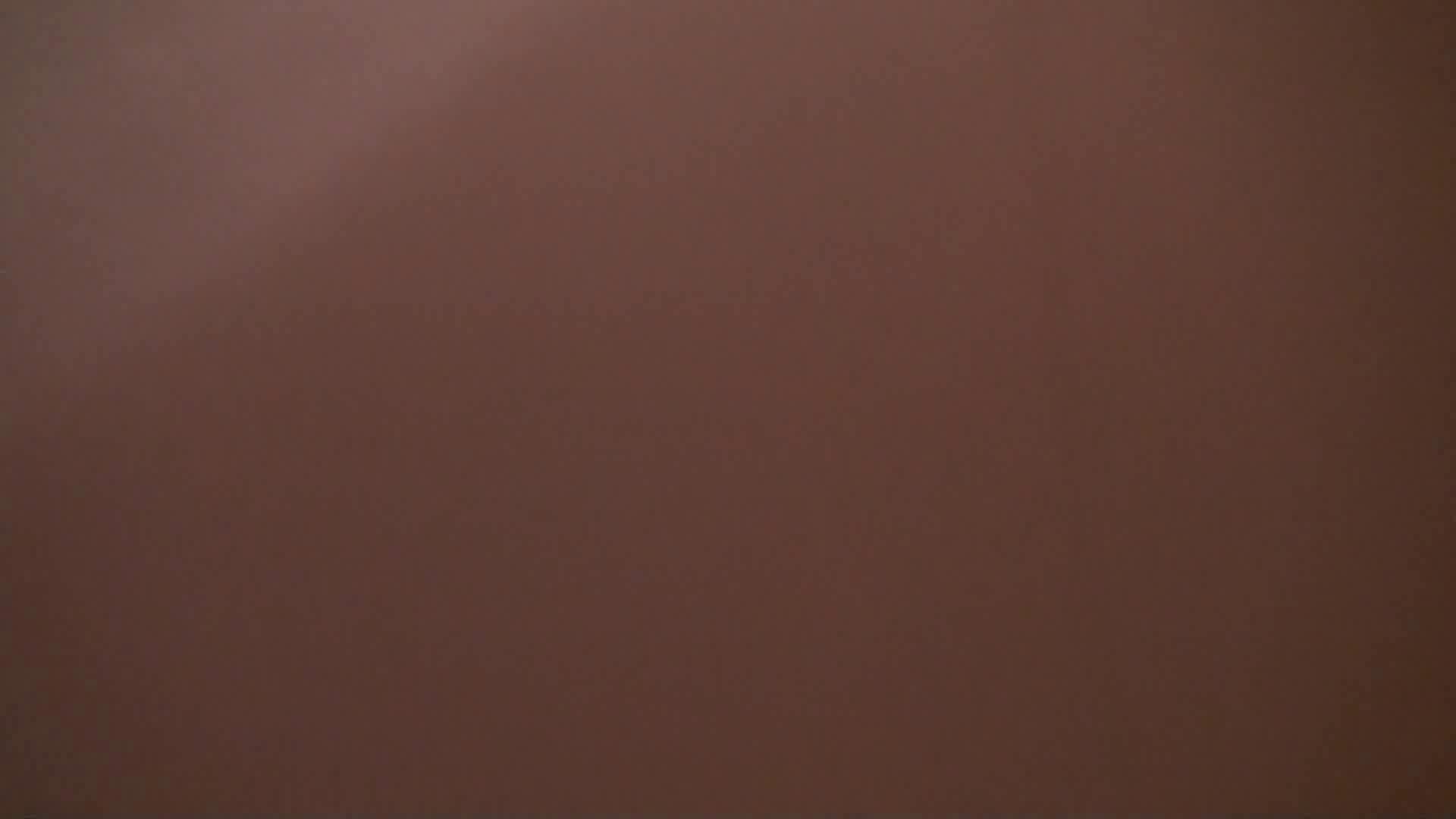 雅さんの独断と偏見で集めた動画集 Vol.9 0 | 0  105連発 85