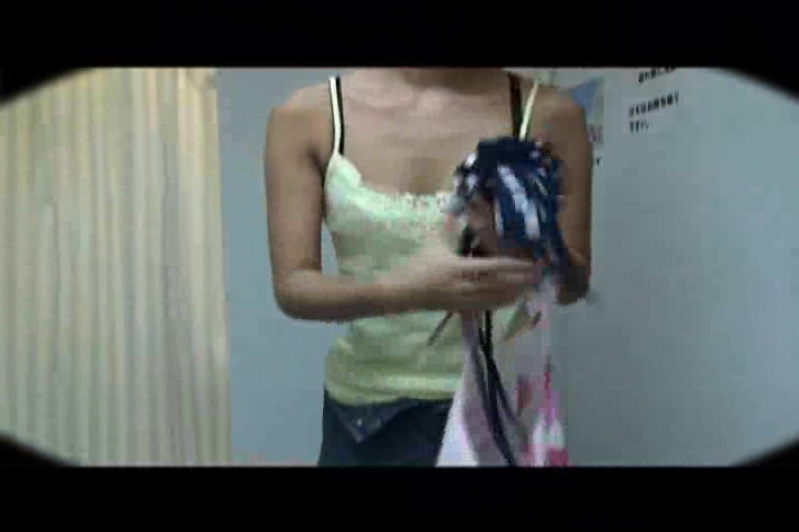 堅実でケチな女性程盗撮される。vol.07 イケイケギャルの大胆洗体! 0 | 0  67連発 17